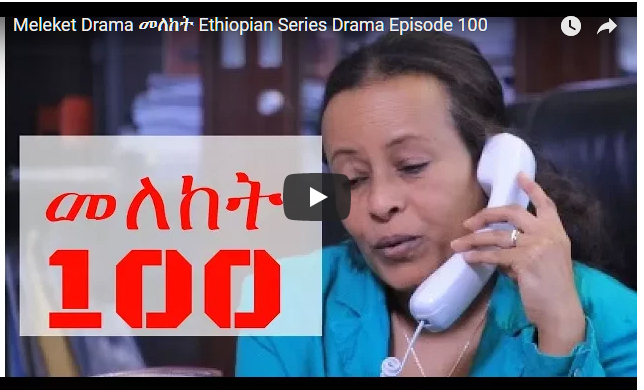 Meleket Drama Part100