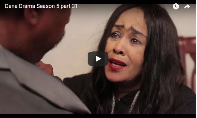 Dana Drama Season 5 part31