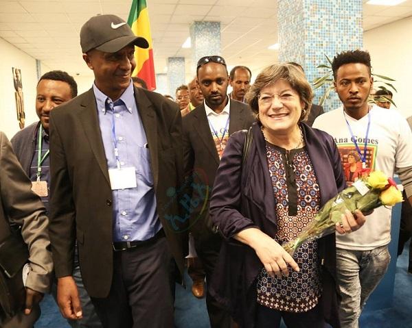 ENA-_-Ana-Gomes-_-Ethiopia-_