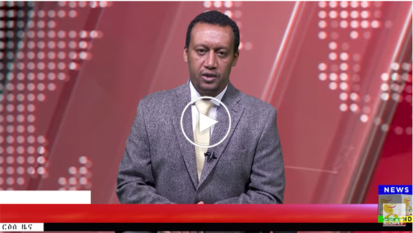 ESAT Dc News March 27 2019