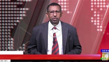 ESAT Efeta wed 07 March 2018 – Jano Tube